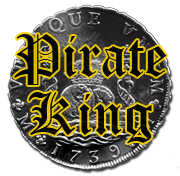 Traffic Pirate Hits King Coin Game